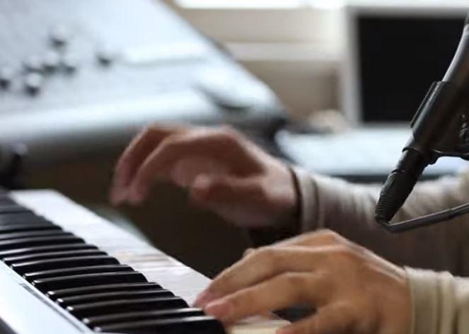 Los algoritmos de IA que cambiaran la manera de realizar musica