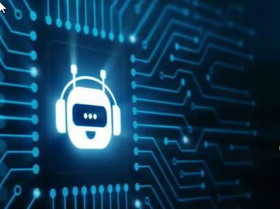 Las compañías divisan el futuro en la Inteligencia Artificial y los asistentes virtuales