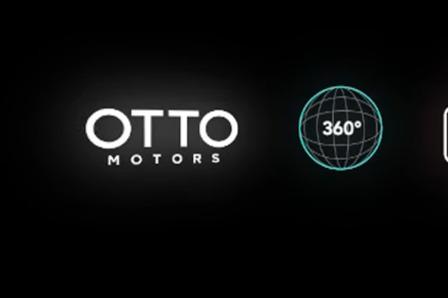 OTTO recauda 29 millones para aumentar sus robots AMR