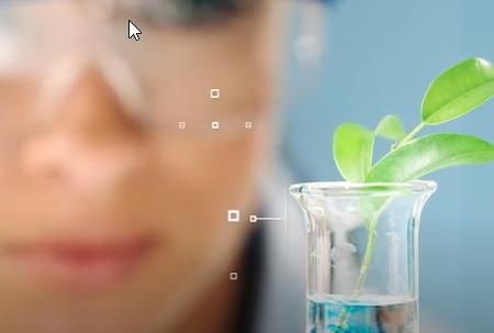 La multinacional Repsol inicia a incorporar robots en sus plantas